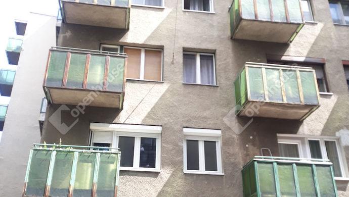 13. kép | Eladó Társasházi lakás, Budapest II. Ker. (#140892)