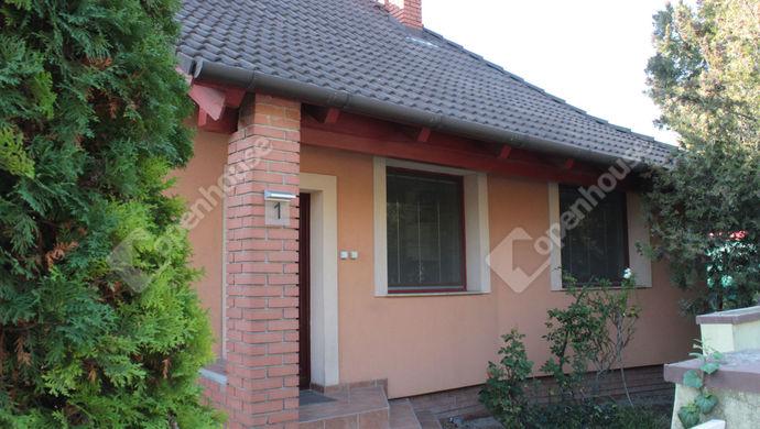 12. kép   Eladó Családi ház Székesfehérvár   Eladó Családi ház, Székesfehérvár (#142949)