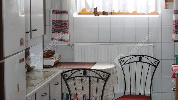 18. kép   Eladó Társasházi lakás, Szombathely (#144455)