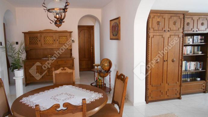 3. kép | Eladó Családi ház, Zalaegerszeg (#145035)