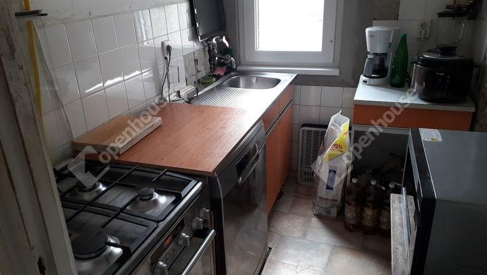 10. kép | Eladó Társasházi lakás, Zalaegerszeg (#145504)