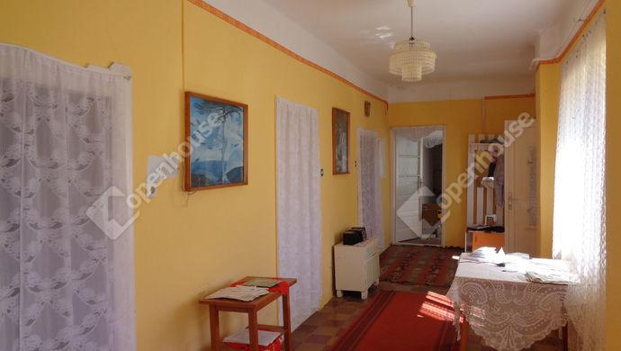 5. kép | Eladó Családi ház, Magyarbánhegyes (#150671)