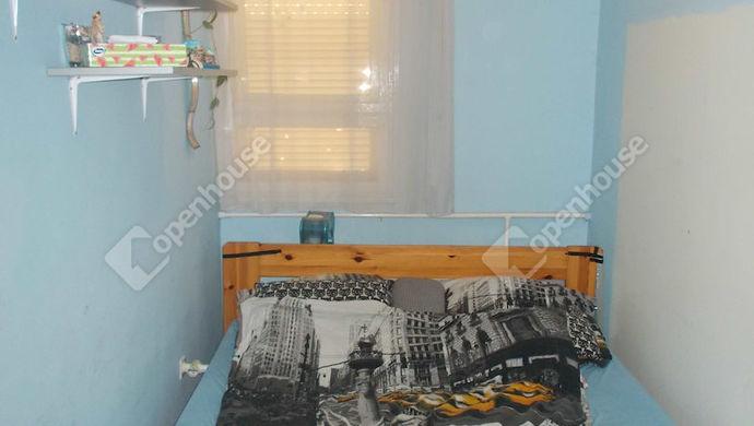4. kép   Eladó Társasházi lakás, Nagykanizsa (#152403)