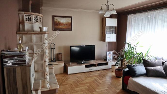 3. kép | Eladó Családi ház, Sopron (#136571)