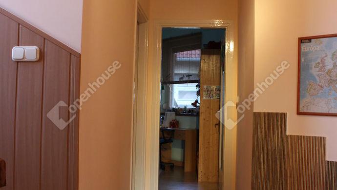 4. kép | Eladó Családi ház, Székesfehérvár (#136994)
