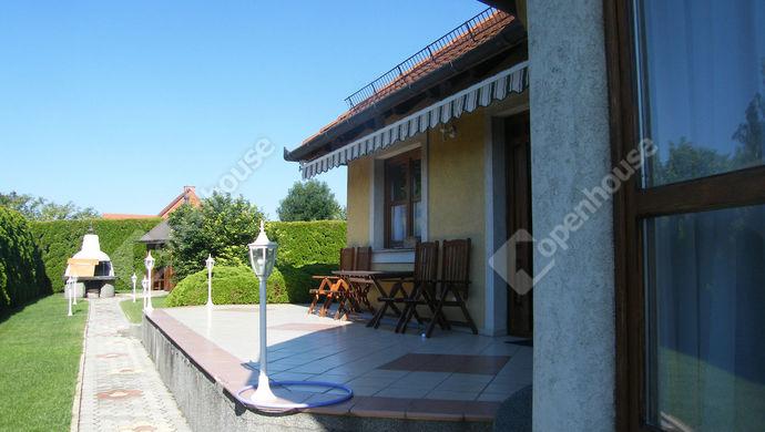 14. kép | terasz | Eladó Családi ház, Zalaegerszeg (#140653)
