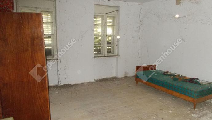 6. kép | Eladó Családi ház, Borgáta (#140530)