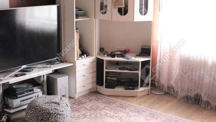 1. kép | ELADÓ HÁZ BESNYŐN | Eladó Családi ház, Besnyő (#144335)
