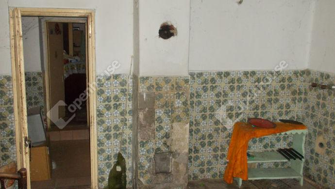 8. kép | Eladó Családi ház, Rábapaty (#147161)