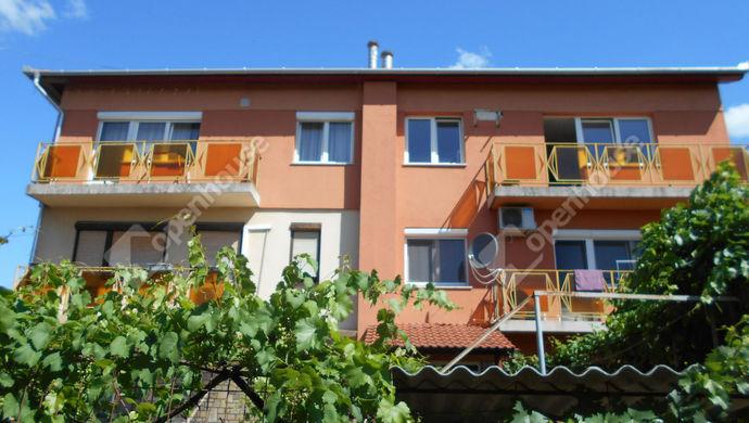 14. kép | Eladó Társasházi lakás, Jászberény (#147056)