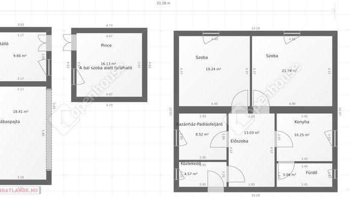 6. kép | Eladó Családi ház, Barlahida (#149801)