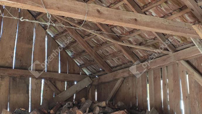 39. kép | Eladó Családi ház, Barlahida (#149801)