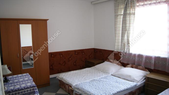 3. kép | Eladó Családi ház, Debrecen (#133679)