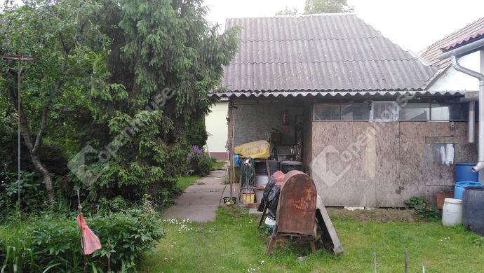 16. kép | Eladó Családi ház, Komárom (#139313)