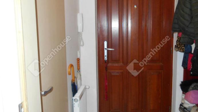 7. kép | Eladó Társasházi lakás, Zalaegerszeg (#142060)