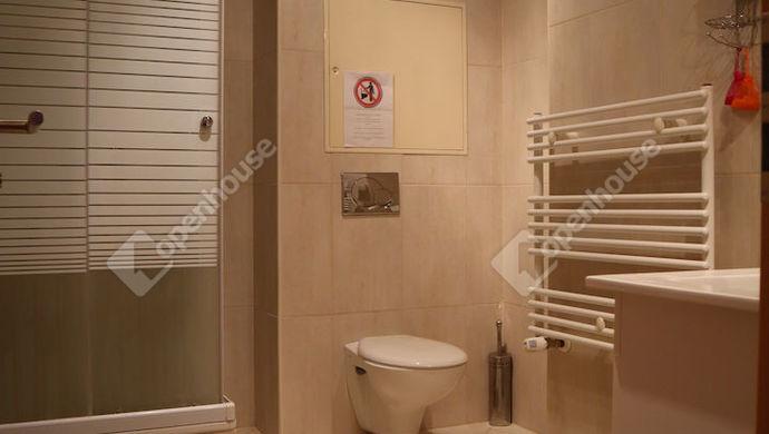3. kép | Eladó Társasházi lakás, Bük (#143120)