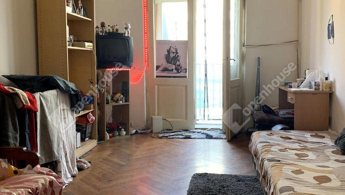 2. kép | Eladó Társasházi lakás, Szombathely (#146536)