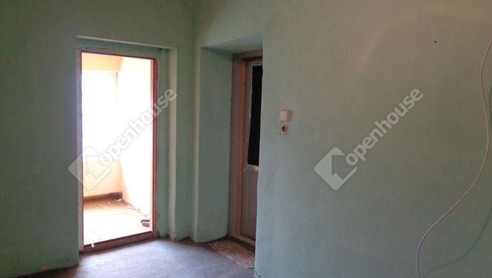 6. kép | Konyha | Eladó Családi ház, Kaszaper (#146885)
