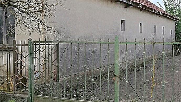 3. kép | Eladó Családi ház, Kisszállás (#118730)
