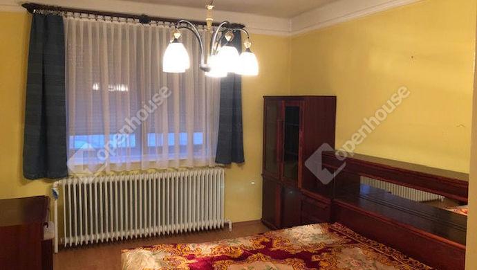 1. kép | háló | Eladó Családi ház, Mosonmagyaróvár (#135444)