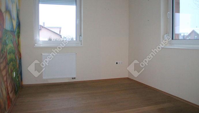5. kép | Eladó Családi ház, Szombathely (#136227)