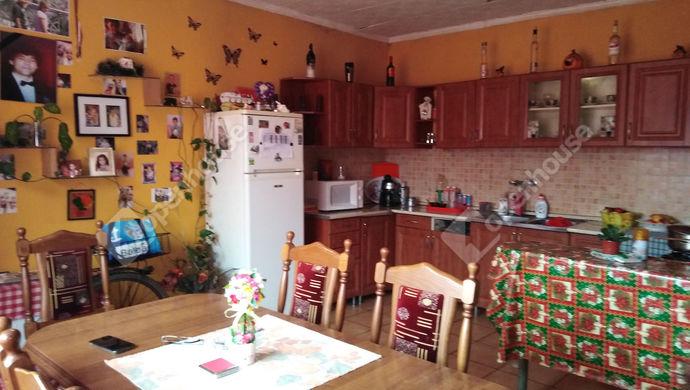 0. kép | Eladó Családi ház, Bicske (#142241)