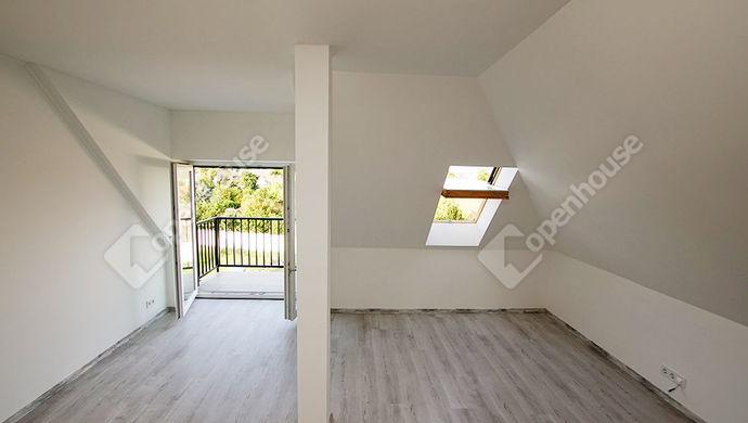 3. kép | Eladó újszerű lakás | Eladó Társasházi lakás, Székesfehérvár (#148030)