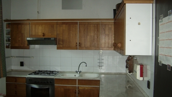 4. kép | Jászberény családi ház konyha | Eladó Családi ház, Jászberény (#79244)