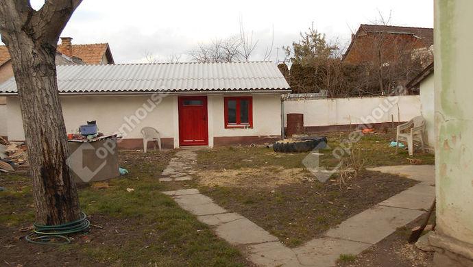 16. kép | Eladó Családi ház, Zalaszentgrót (#136087)