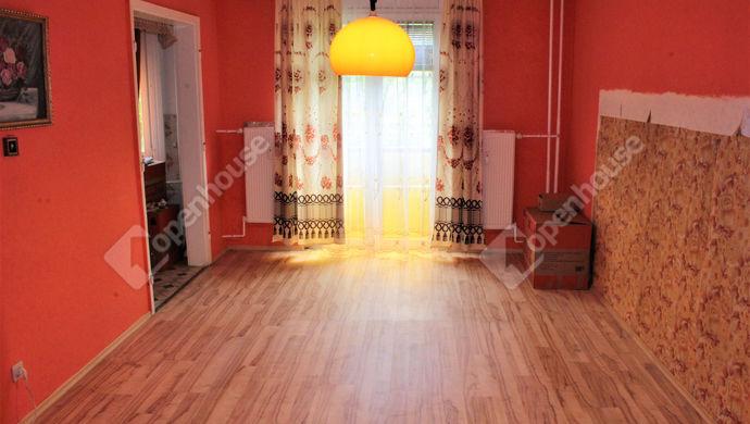 2. kép   eladó panel lakás   Eladó Társasházi lakás, Székesfehérvár (#138535)