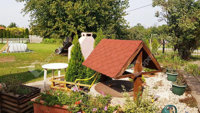 30. kép | Eladó Családi ház, Bőny (#141085)