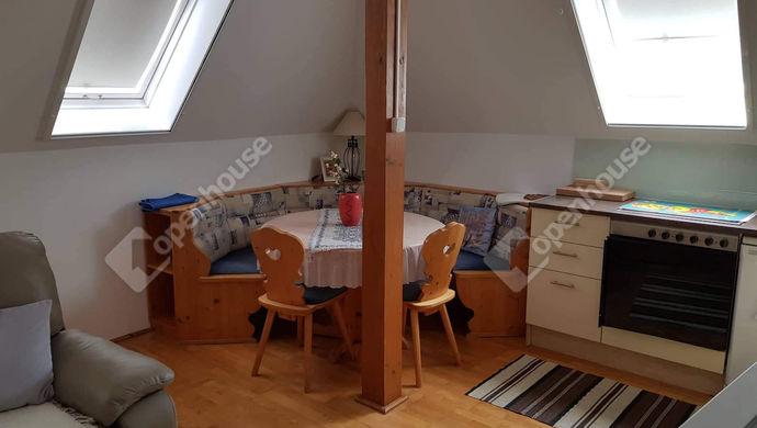 8. kép | Kiadó Családi ház, Balatonfüred (#140761)