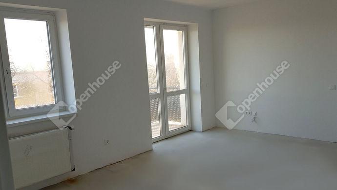 1. kép | Eladó Társasházi lakás, Miskolc (#143563)