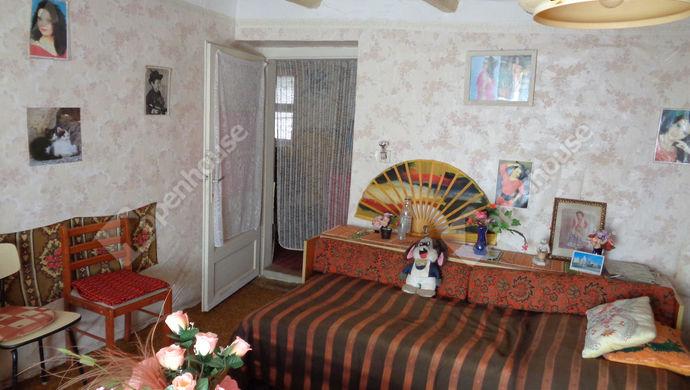 1. kép | szoba | Eladó Házrész, Békéscsaba (#145114)