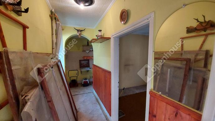 17. kép   Eladó Családi ház, Debrecen (#148324)