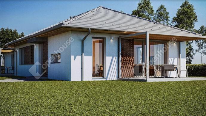 0. kép | Eladó Családi ház, Győrság (#149761)