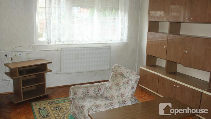 0. kép | Eladó Társasházi lakás, Mosonmagyaróvár (#111373)