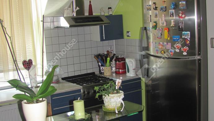 7. kép | Konyha | Eladó Társasházi lakás, Zalaegerszeg (#123646)