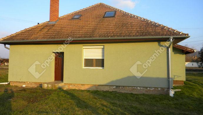 4. kép | Eladó Családi ház, Pakod (#136177)