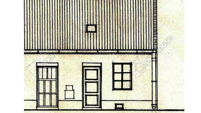 0. kép | Eladó Társasházi lakás, Mosonmagyaróvár (#136641)