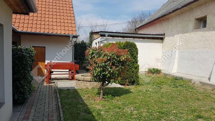 5. kép | Eladó Családi ház, Pannonhalma (#138086)