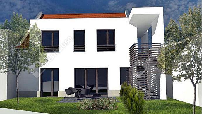 0. kép | Eladó Társasházi lakás, Sopron (#138272)