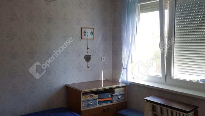 6. kép | Eladó Családi ház, Győr (#141602)
