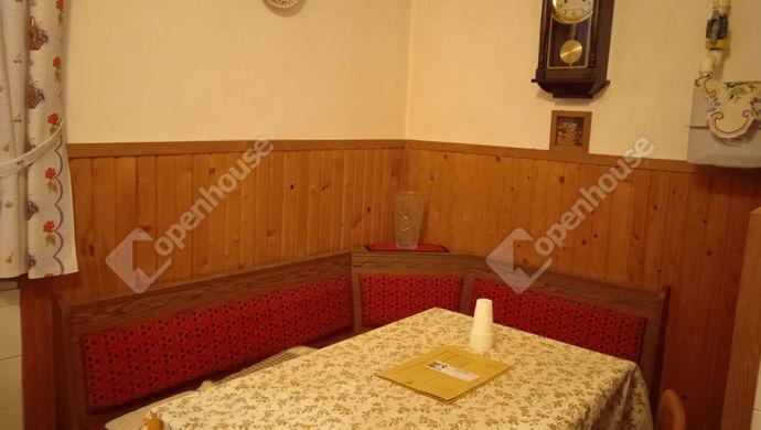 3. kép | Eladó Családi ház, Celldömölk (#150072)