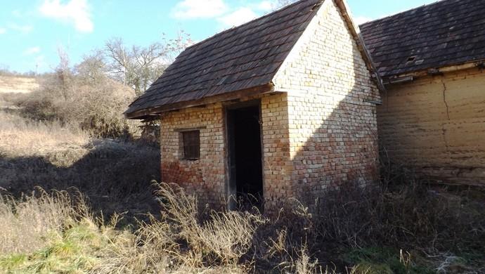 4. kép | Eladó Családi ház, Kötcse (#96656)