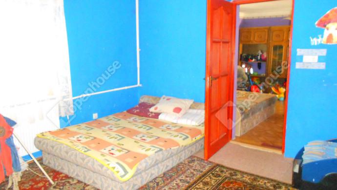 3. kép | szoba | Eladó Családi ház, Jászivány (#125608)