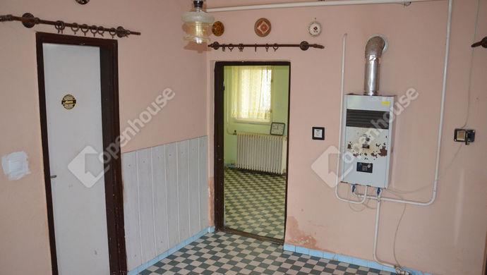 7. kép | Eladó Családi ház, Alsózsolca (#138374)