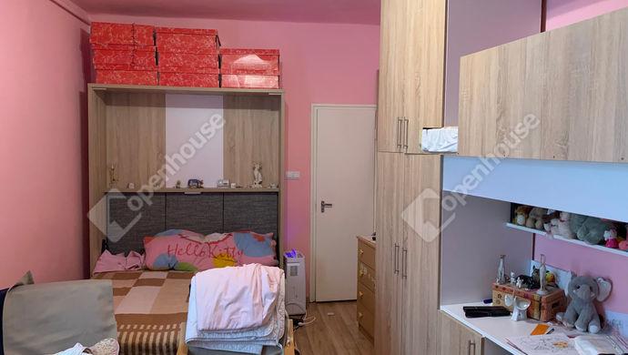 5. kép | Eladó Társasházi lakás, Sopron (#139323)