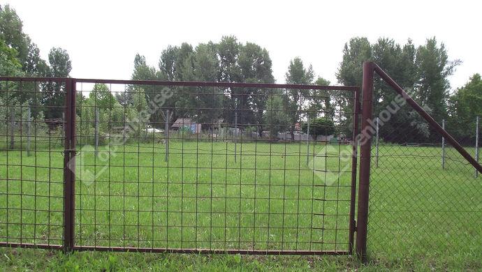 0. kép   Kiadó Ipari, Siófok (#139478)