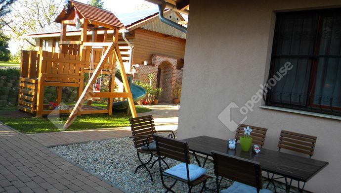 27. kép | Eladó Családi ház, Zalaegerszeg (#142516)
